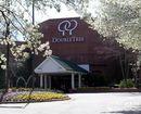 Doubletree Guest Suites Charlotte/SouthPark