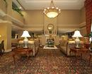 Comfort Suites University Area Hotel