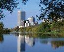 Staybridge Suites Downtown Milwaukee