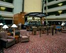 Doubletree Guest Suites Seattle Airport/Southcenter