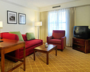 Residence Inn Washington, DC / Dupont Circle