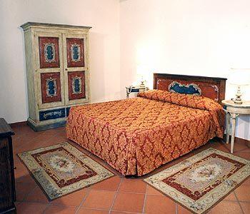 Hotel europa hotel florence italie prix r servation for Prix hotel moins cher