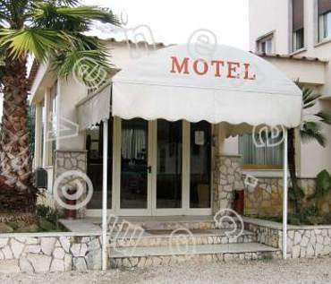 Motel A Ore Roma Nord