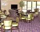 Comfort Suites Airport Nashville East