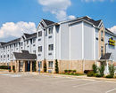Microtel Inn & Suites Nashville - Bellevue Hwy 70 South and I-40 W