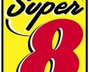 Super 8 Airport Nashville