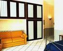Freedom Residence Naples