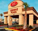 Crowne Plaza Hotel New Orleans-Airport
