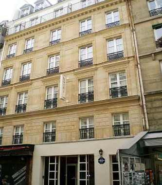 Prince hotel forum hotel paris france prix for Prix hotel moins cher