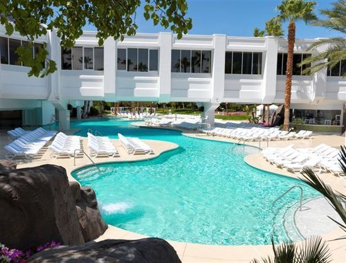 Tropicana las vegas las vegas hotel null limited time offer - Tropicana atlantic city swimming pool ...