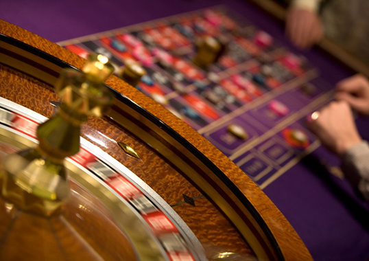 online casino legal in the usa