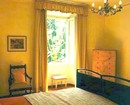 Villa Poggio San Felice