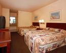 Econo Lodge Inn & Suites I 64 & US 13