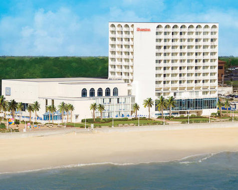 sheraton virginia beach oceanfront hotel virginia beach. Black Bedroom Furniture Sets. Home Design Ideas