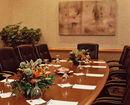 Embassy Suites Atlanta - at Centennial Olympic Park