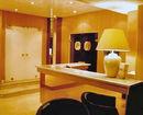 Hotel Paris Rome
