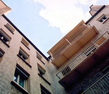 Hotel paris rome hotel paris france prix r servation for Prix hotel france