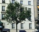 Hotel de Nantes - Montparnasse