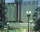 Doubletree Omaha Downtown