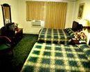 Royalton Apart Hotel