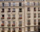 Hotel Taylor