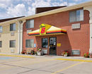 Super 8 Park City/North Wichita Area