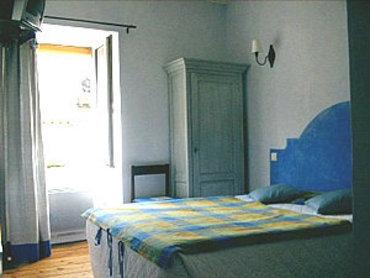 la maison du lierre hotel bordeaux france prix r servation moins cher avis photos vid os. Black Bedroom Furniture Sets. Home Design Ideas