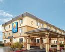 Americas Best Value Inn Stockton