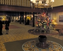 Crowne Plaza Louisville Airport Kentucky Expo Center