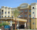 Staybridge Suites Glendale