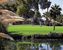 Crowne Plaza Resort San Marcos Golf Resort
