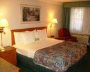 La Quinta Inn Garland Hotel