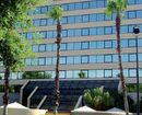Embassy Suites Orlando - International Drive/Jamaican Court