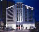 Grand Bohemian, Downtown Orlando, A Kessler Hotel
