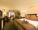 Universal\'s Royal Pacific Resort