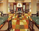 Holiday Inn Express Shreveport-bert Kouns