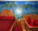 Cedar Tree Inn And Suites