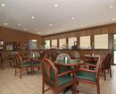 Comfort Suites Chesapeake