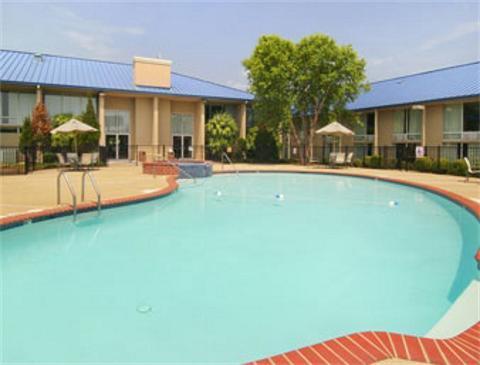 Ramada Shreveport Shreveport, Hotel null. Limited Time Offer!