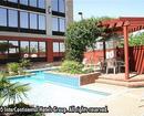 Holiday Inn Shreveport I-20 Downtown
