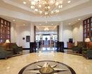 Drury Inn Suites Montgomery