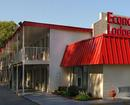 Econo Lodge Near Richmond National Battlefield Park Hotel