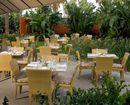 Hyatt Regency Irvine Hotel