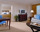 The Ritz Carlton, Pentagon City