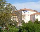 Bonsai Hôtel Toulouse