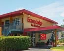 Econo Lodge Inn and Suites Fort Lauderdale
