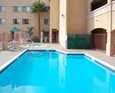 Comfort Inn Moreno Valley Hotel