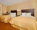 Clarion Hotel Springfield