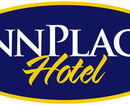 InnPlace Hotel Springfield
