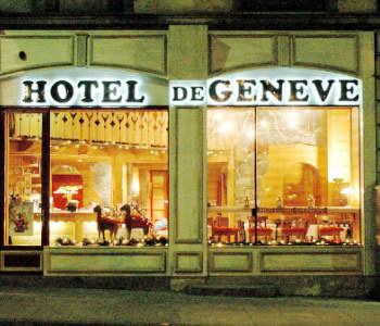 hotel de geneve hotel geneve suisse prix r servation moins cher avis photos vid os. Black Bedroom Furniture Sets. Home Design Ideas